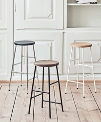 cornet-bar-stool-multi-hay