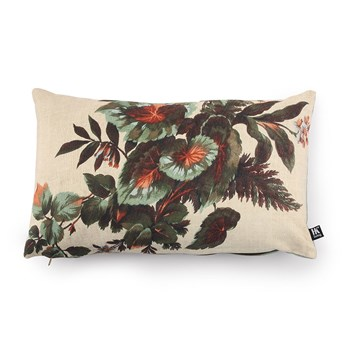 coussin-kyoto-hk_living