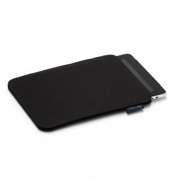 i-pad-sleeve-hey-sign