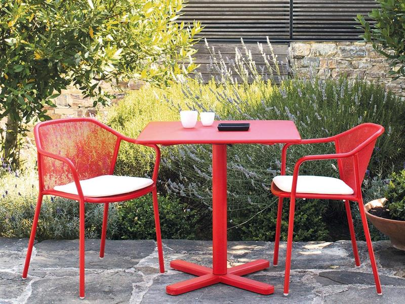 Darwin garden table for Outdoor furniture darwin