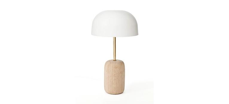 Cheap With Design Liege