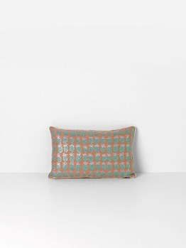 coussin-pineapple-ferm-living