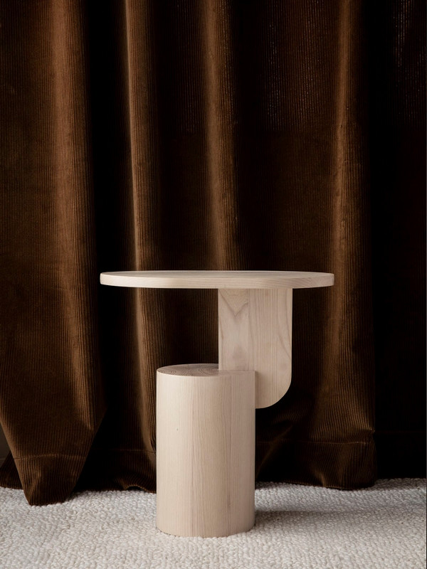 Insert-side-table-ferm_living