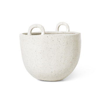 speckle-pot-ferm_living