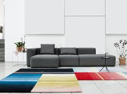 Mags Sofa Combination 4