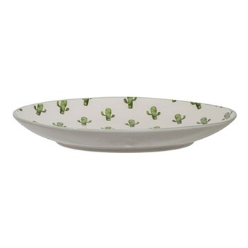 assiette-cactus-bloomingville-small-2