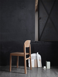 workshop-chaise-muuto-2