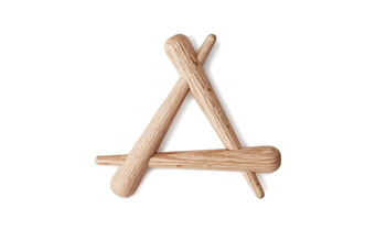 Timber-Trivet-normann_copenhagen