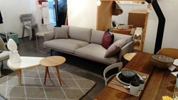 outline-sofa-showroom-coton-4