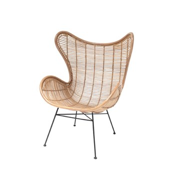 fauteuil-rattan-egg-chair-natural-hkliving