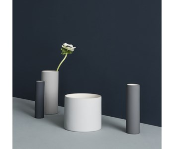 collect-vases-gris-4-vases-ceramique-ferm-living-4