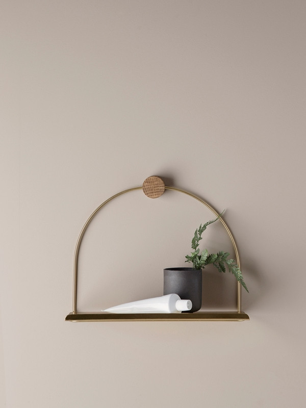 bathroom-shelf-fermliving