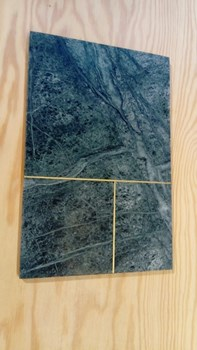marble-plate-green-housedoctor-2