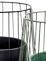 pot-in-a-cage-serax-B7217052-2