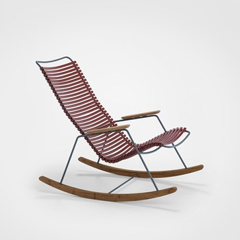 CLICK-Rocking-chair-Paprika-houe