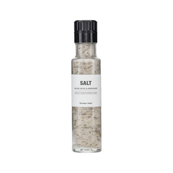 nicolas-vahe-salt-with-olives-and-rosemary