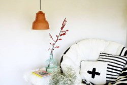 puik-art-hanglamp-lloyd-naturel