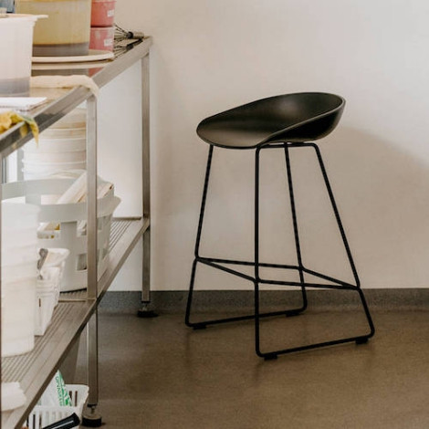tabouret-aas38-in situ-2-low-hay