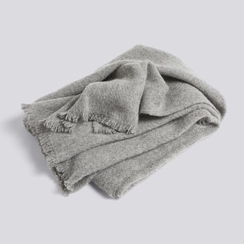 507549-mono-blanket-steel-grey-hay