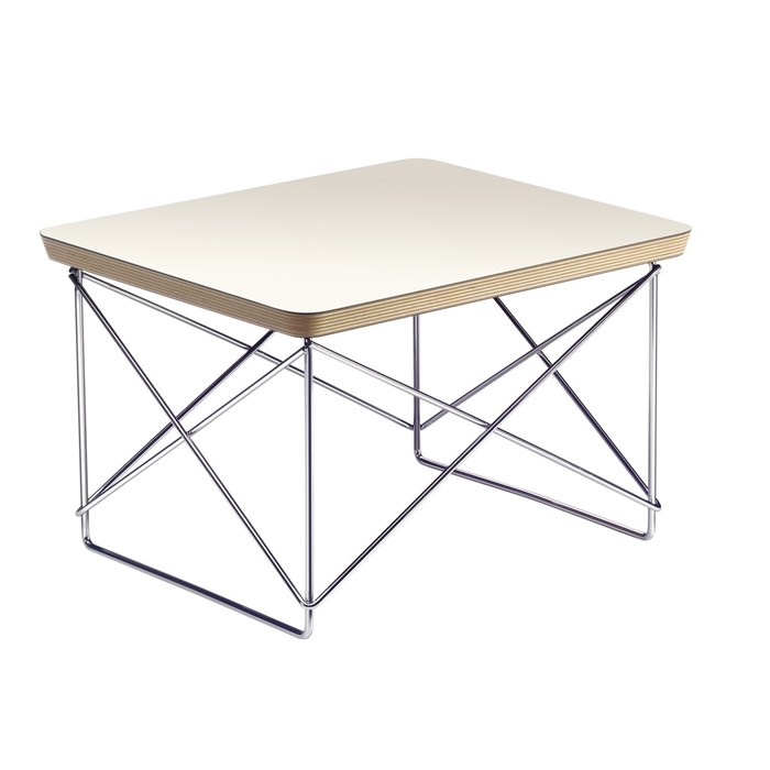 Occasional-Table-white-Vitra