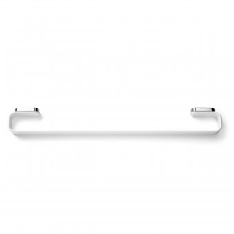 towel-bar_white_1