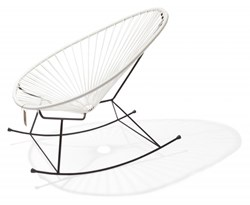 acapulco-rocking-chair-blanc