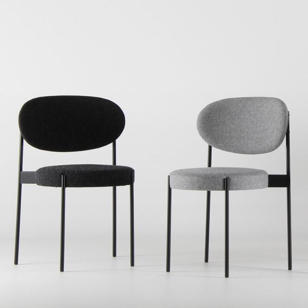 chaise-serie-430-verpan-Verner-Panton