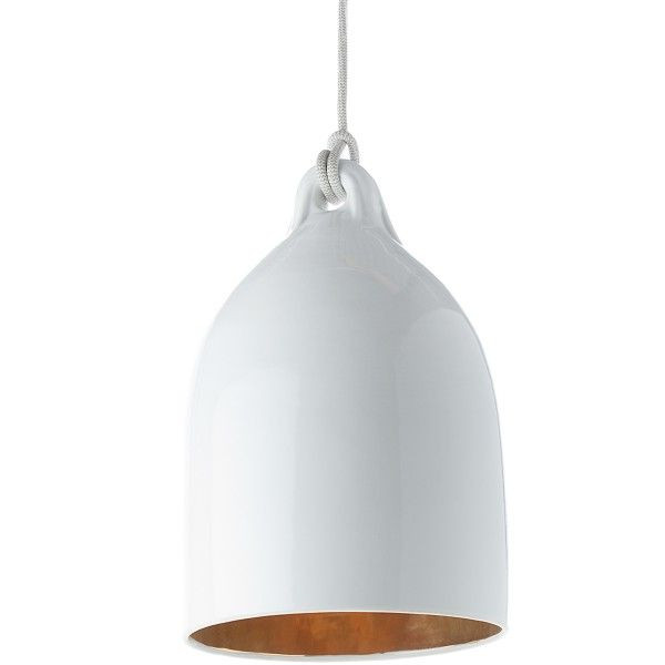 pols-potten-bufferlamp-suspension