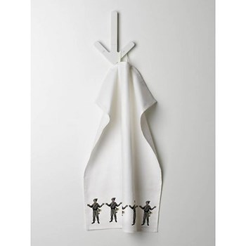 design-house-stockholm-arrow-porte-manteau