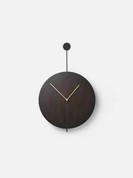 trace-wall-clock-fermliving