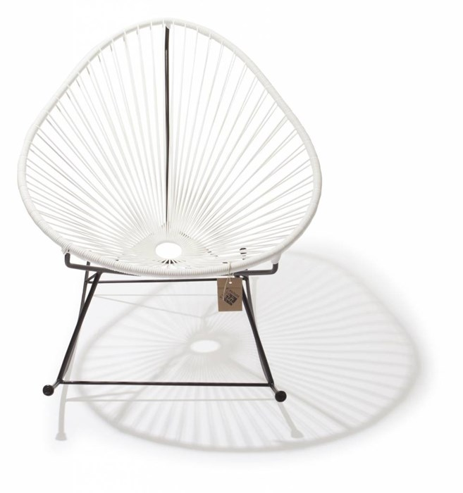 acapulco-rocking-chair-blanc-2
