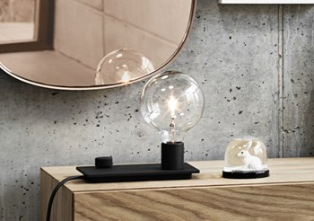 lampe-de-table-control-muuto-black