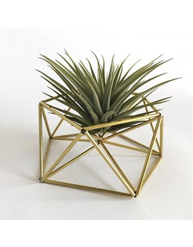 draadzaken-diy-table-planter-mars