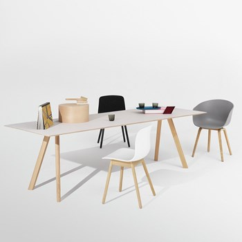 Copenhague-Table-Off-White-Lino-200x90cm-2