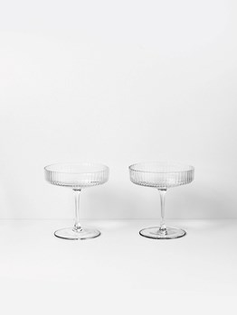 verres-champagne-ripple-ferm-living