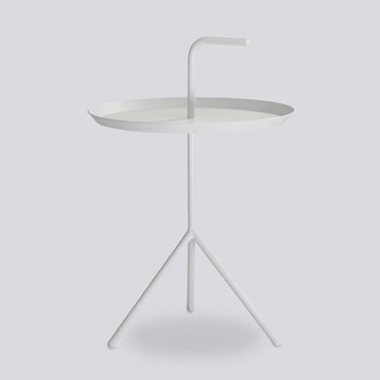 table-dlm-small-blanc-hay