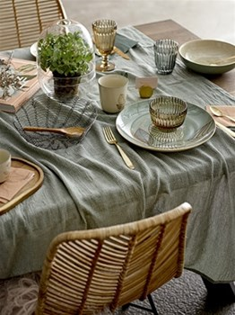 nappe-table-cloth-vert-82041386-bloomingville-5