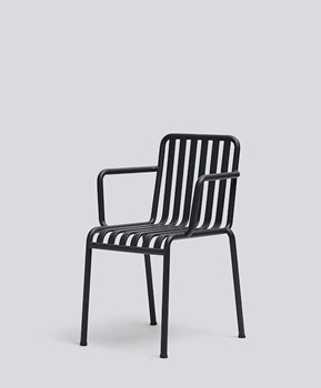 palissade-armchair-anthracite-hay