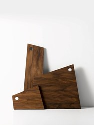Asymetric-cutting-board-ferm-living-mix