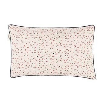 pom-amsterdam-woven-drops-coussin-30-x-50-cm