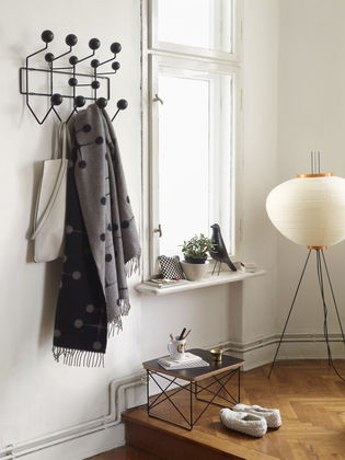 "Porte-Manteau ""Hang It All"""