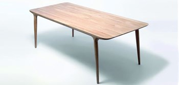 Gazzda-Fawn-table
