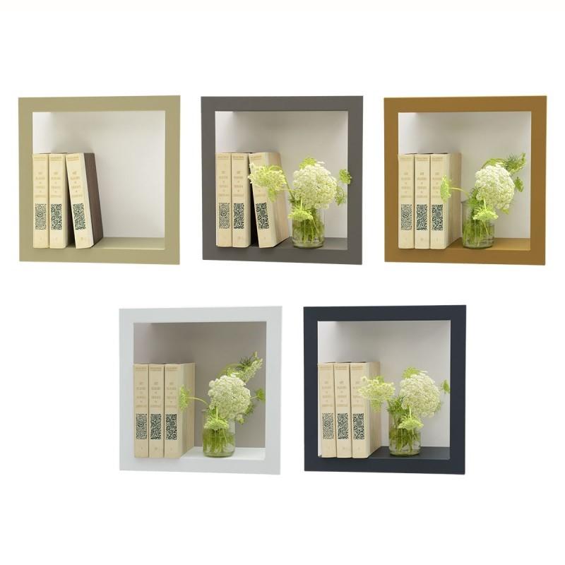 big stick shelf. Black Bedroom Furniture Sets. Home Design Ideas