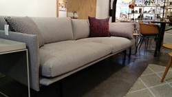 outline-sofa-showroom-coton-3