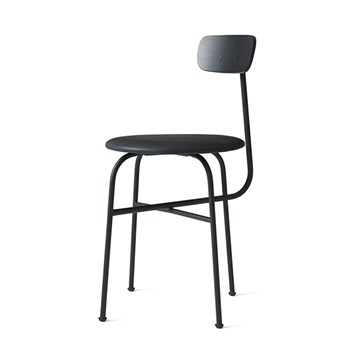 afteroom-dining-chair-4-black-menu-afteroom-2