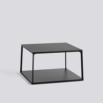 eiffel-sofa-table-square-ink-black-Hay