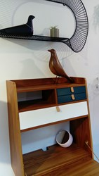 oiseau-eames-house-bird-charles-ray-eames-vitra-sit-on-design-5