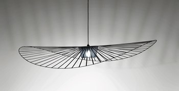 suspension-vertigo-petite-friture-2