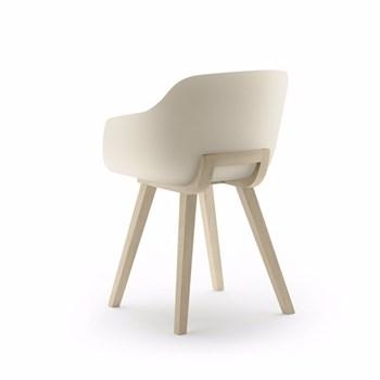 Mobilier design, objets et cadeaux design, lampes design, meubles de ...