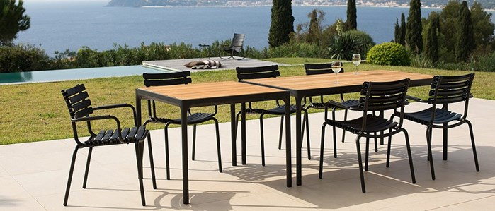 FOUR-dining-table-160cm-gris-houe-sit_on_design-2